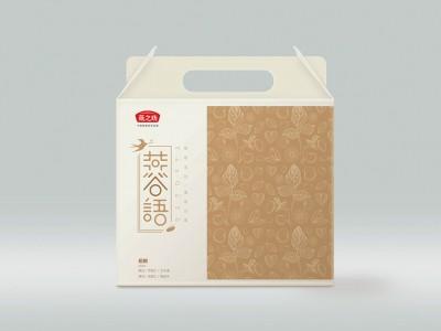 农产品包装设计建议-西安设计公司