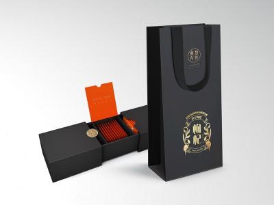 宁夏包装设计公司