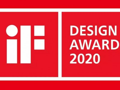 IF包装设计类获奖精选(2020)